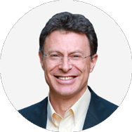 Philippe Rosinski, MCC