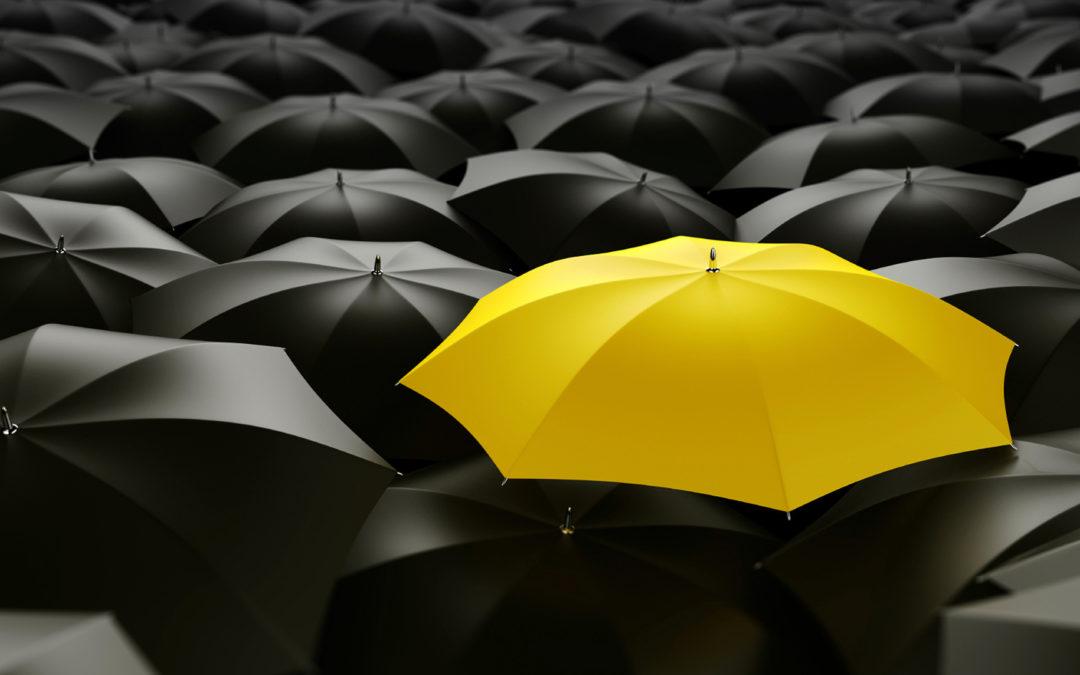Tus diferencias hacen la diferencia: 7 ventajas para emprender con éxito