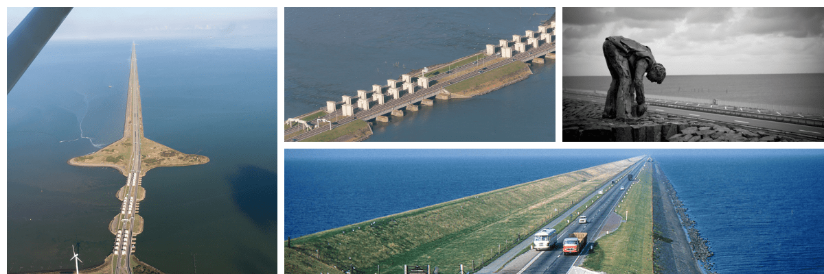 dutch-values-afsluitdijk