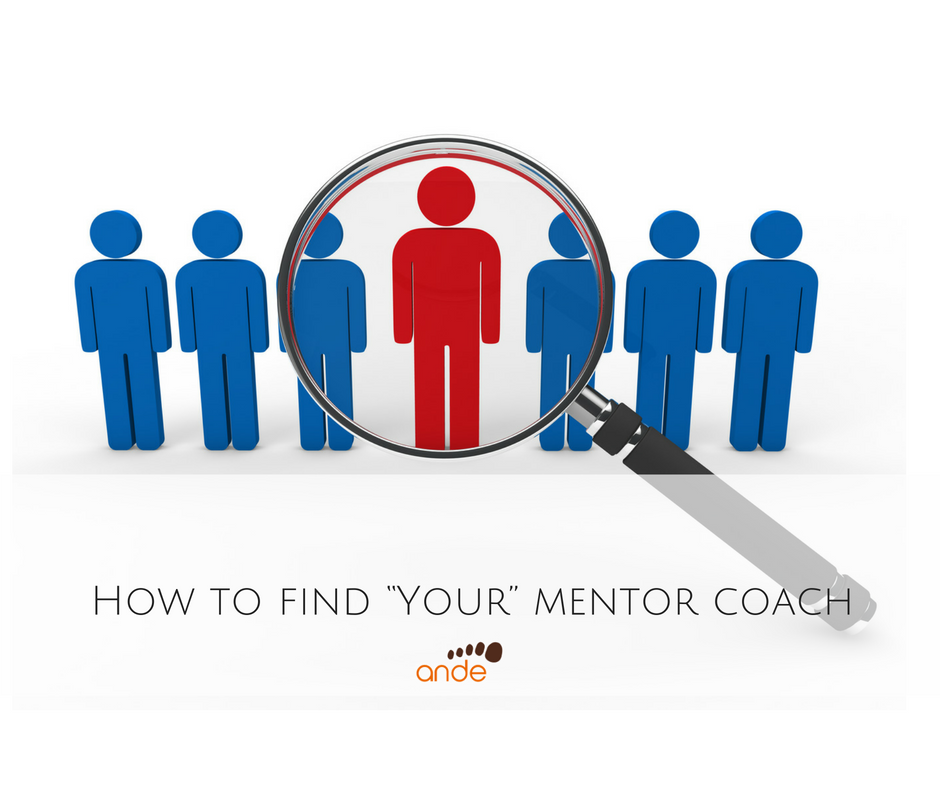 how-to-find-your-mentor-coach