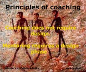 mentring coaching 2