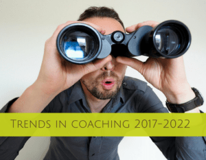 Trends-in-Coaching_2017-2022-aNDE.nl