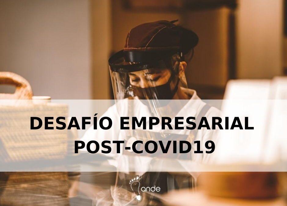 Desafío-empresarial-post-covid19